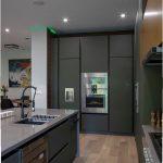 custom-kitchen-by-nicks-developments-kitchen-designers