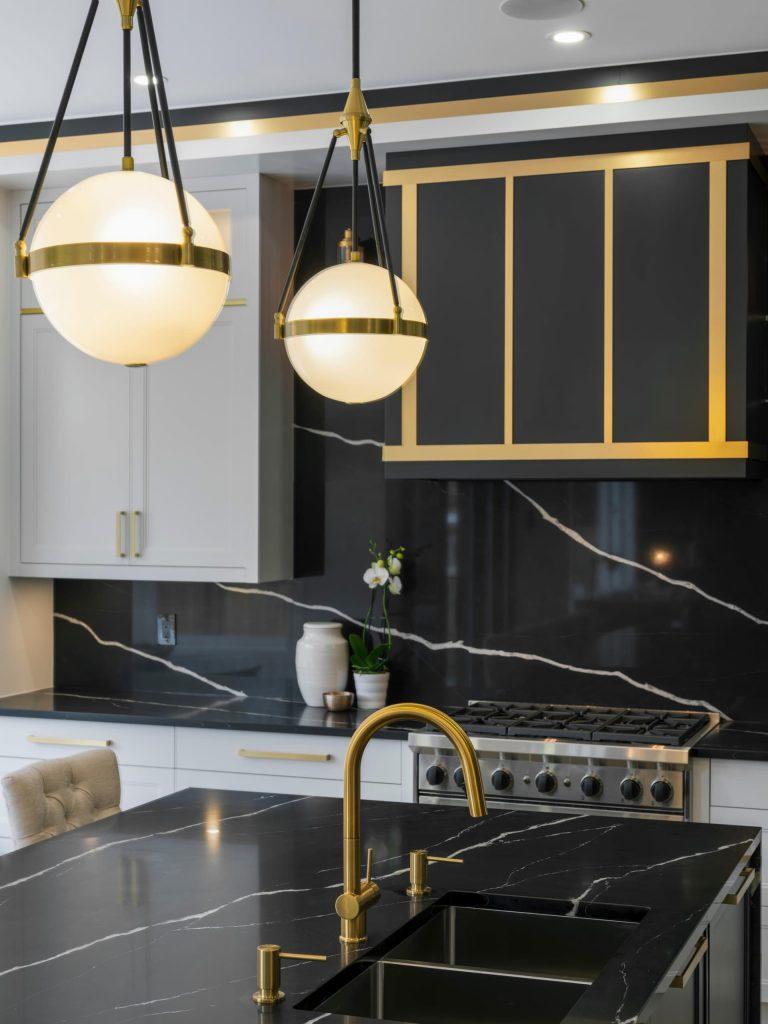 custom-kitchen-complete-home-renovations