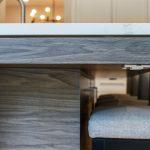 custom-kitchen-island-kitchen-renovation