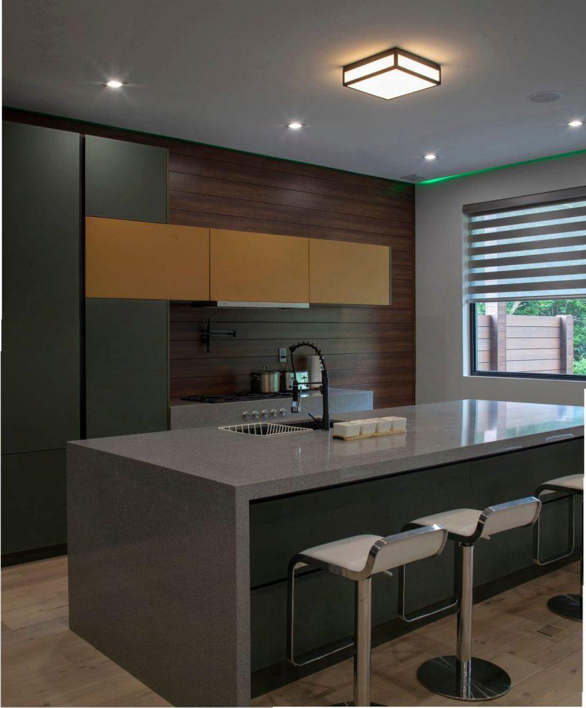 custom-kitchen-renovation-by-nicks-developments-aurora