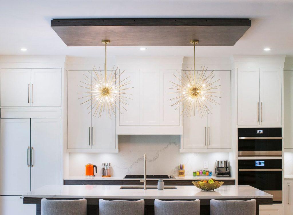 custom-kitchen-renovations-oakville