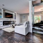 custom-living-room-with-wooden-floor-and-potlights-home-renovation