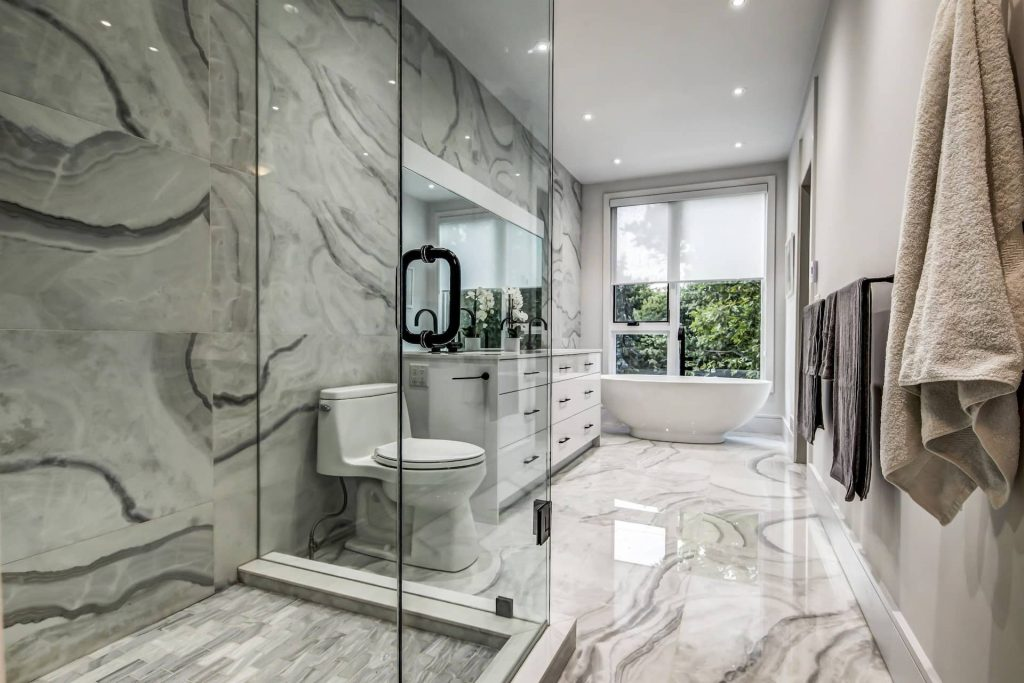 custom-master-bathroom-with-walk-in-shower-and-freestanding-bathtub-bathroom-renovation-burlington