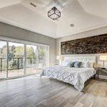 custom-master-bedroom-renovation-custom-home-builders-toronto