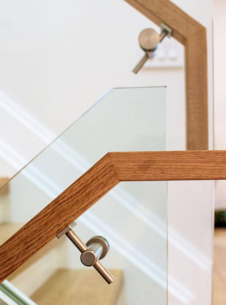 custom-staircase-luxury-custom-home-builders-toronto
