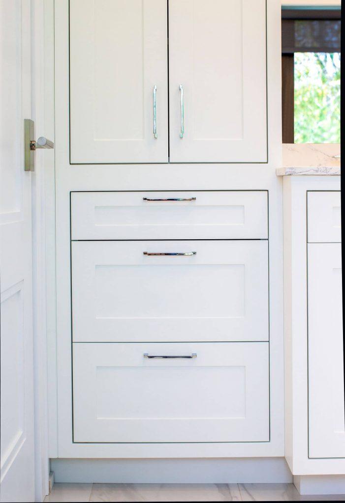 custom-wardrobe-closet-by-nicks-developments-interior-designer-toronto