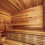 custom-wooden-sauna-in-amaing-home-design-build-toronto