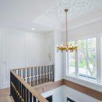 full-home-renovation