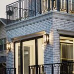 home-remodeling-by-nicks-developments