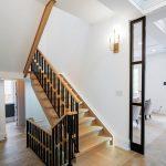 home-renovation-company