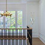 home-renovations-hamilton