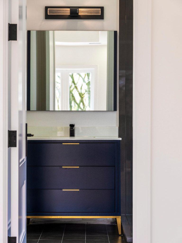 interior-designer-toronto-and-GTA