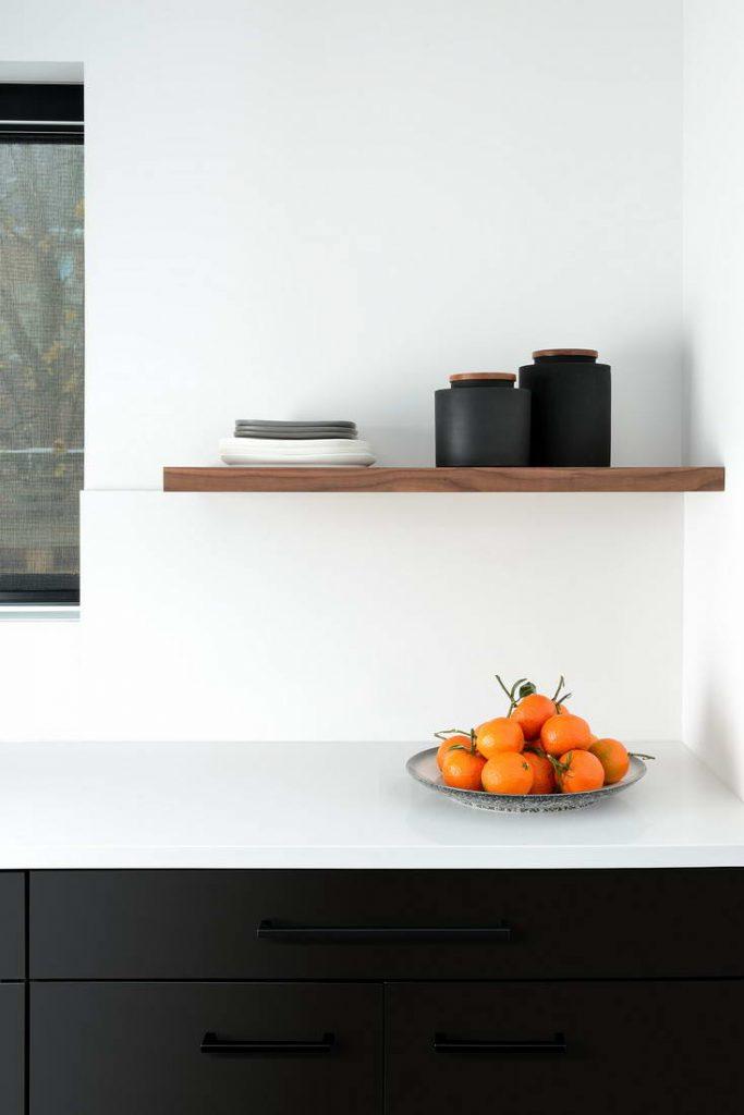 kitchen marble countertop - kitchen designers