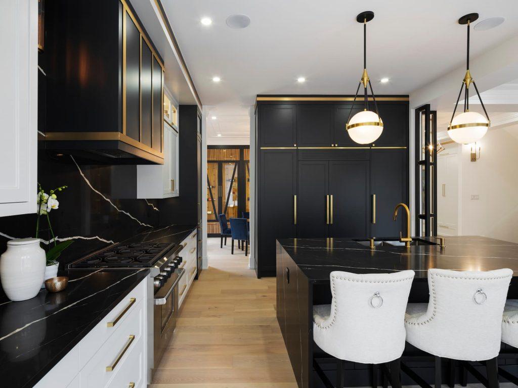 kitchen-renovations-hamilton