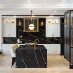 kitchen-renovations-mississauga