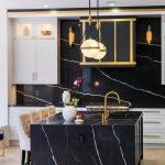 kitchen-renovations-oakville