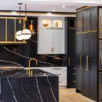 kitchen-renovations-toronto