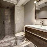 luxury-basement-bathroom-with-walk-in-shower-basement-renovations-hamilton