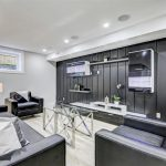 luxury-basement-renovation-with-amazing-backlit-build-in-cabinets