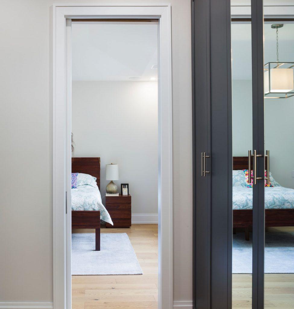 luxury-bedroom-in-custom-home-home-renovations-hamilton
