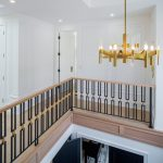 luxury-custom-home-builders-toronto