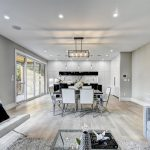 luxury-dining-room-and-kitchen-build-by-nicks-developments