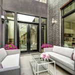 luxury-exterior-patio-general-contractors-toronto