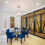 luxury-full-home-renovation