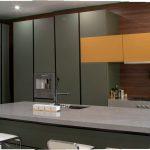 luxury-kitchen-renovations-toronto