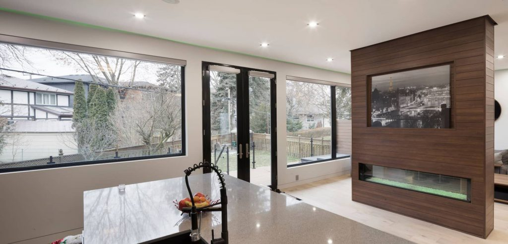 luxury-kitchen-with-build-in-fire-place-kitchen-designers