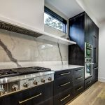 marble-splash-wall-in-custom-kitchen-by-nicks-developments-kitchen-designers