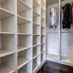 maser-bedroom-closet-interior-designers-toronto