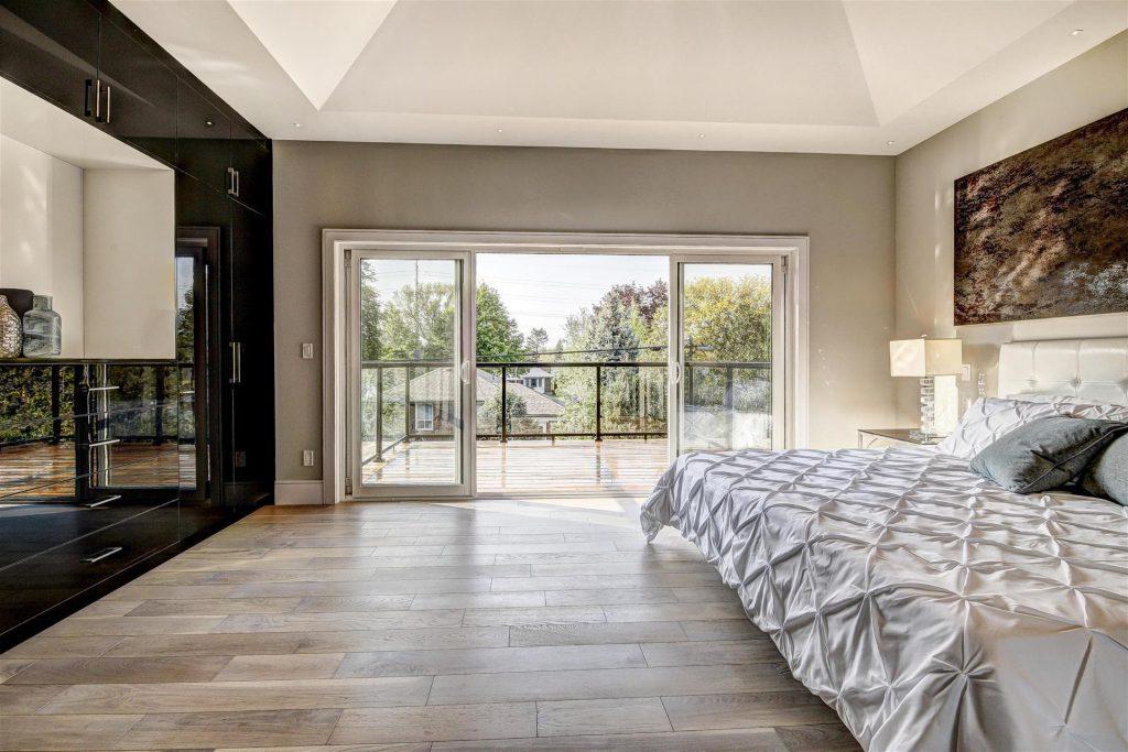 master-bedroom-renvoation-home-renovation-company