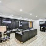 modern-basement-renovations-oakville
