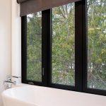 modern-bathroom-renovation-mississauga