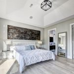 modern-bedroom-with-amazing-baseboard-trim-complete-home-renovations-GTA