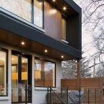 modern-custom-home-by-nicks-developments-custom-home-builder