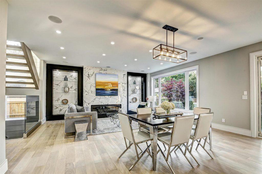modern-dining-room-design-by-nicks-developments
