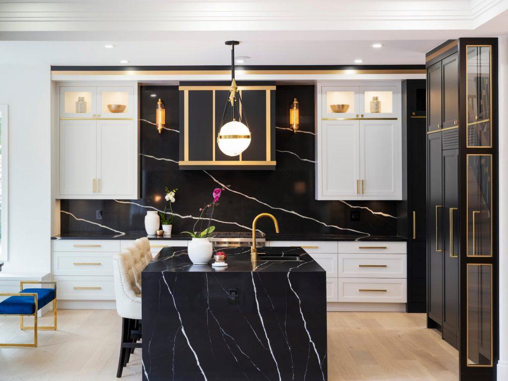 modern-kitchen-by-nicks-developments-complete-home-renovations