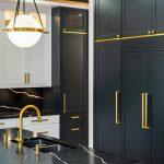 modern-kitchen-renovation-toronto