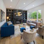 modern-living-room-in-custom-home-custom-home-builders-burlington