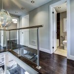 modern-second-floor-with-small-bathroom-and-amazing-staircase-home-renovations-toronto