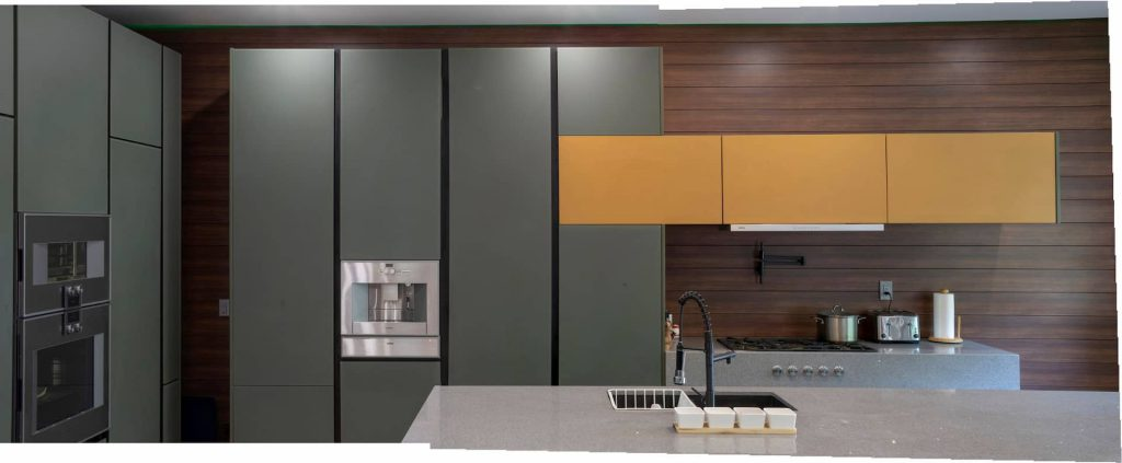 modern-two-tone-painting-kitchen-renovations-oakville