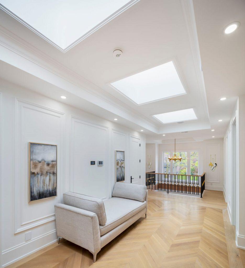 second-floor-additions-toronto
