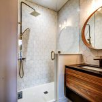 small-bathroom-renovation-by-nicks-developments-bathroom-renovation-company