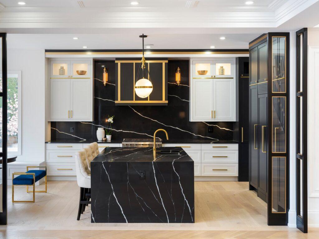 Amazing Kitchen Renovation Company Etobicoke